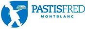 pastisfred
